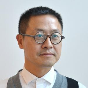 Chao Zhao