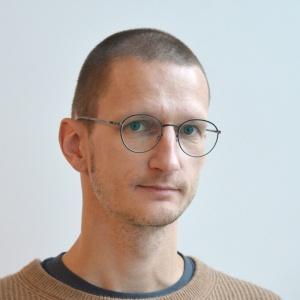 Jonas Liugaila